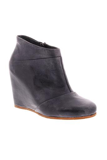 ugg boots femme de couleur noir