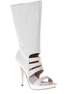 Produit-Chaussures-Femme-VERO CUIO
