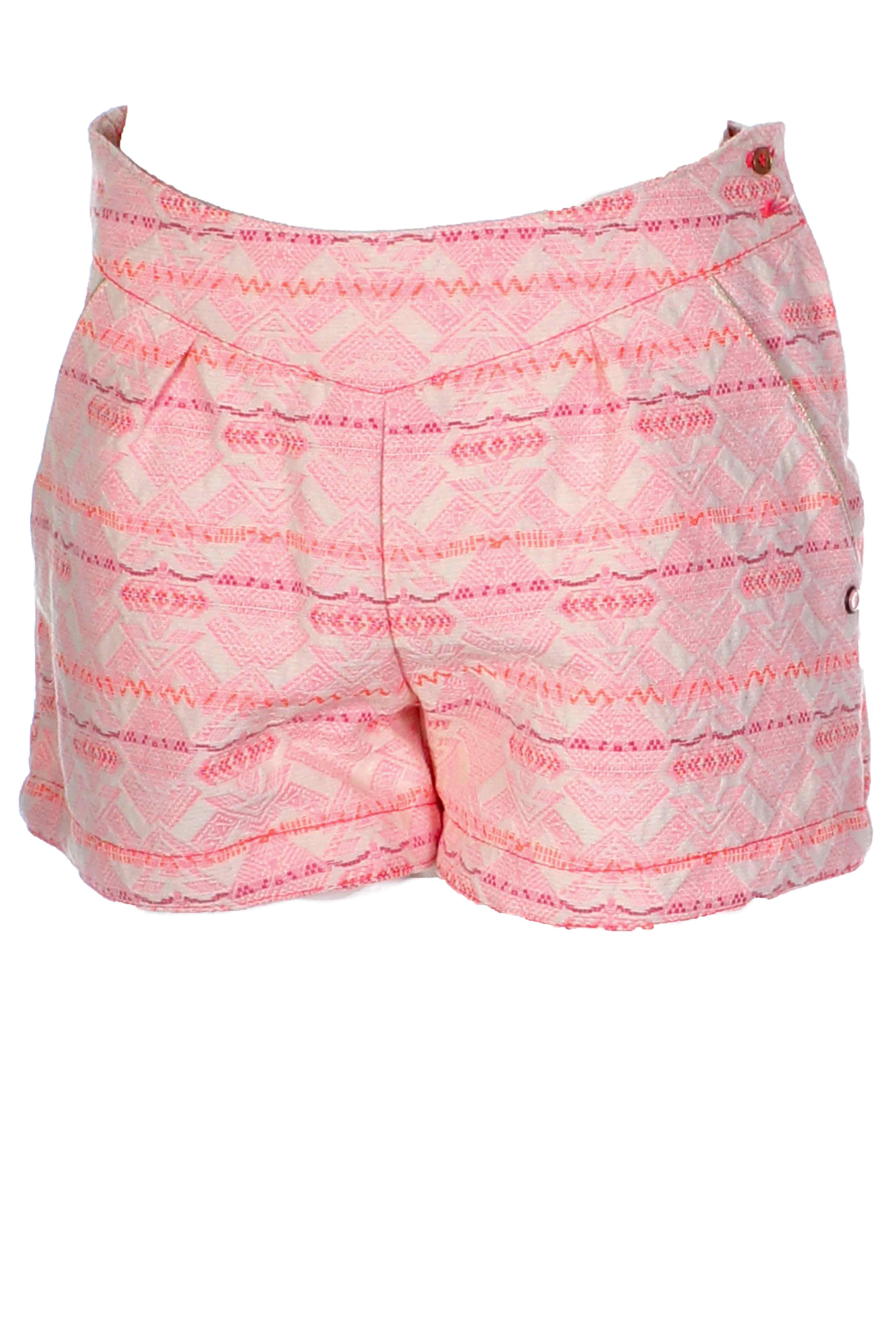110 116 nouveau prix recommandé 49 € CATIMINI fille chemise manches longues tee shirt star taille 98 104