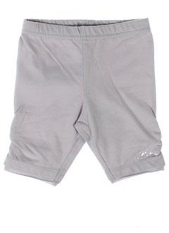 Produit-Pantalons-Fille-BERLINGOT