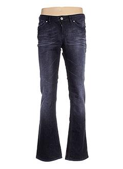 Produit-Jeans-Femme-DDP JEANS