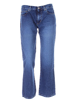 Produit-Jeans-Femme-SISLEY