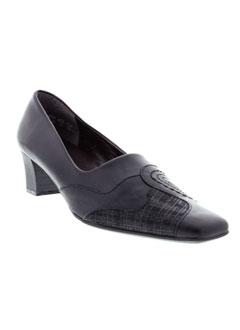 Produit-Chaussures-Femme-SIMONA FASHION