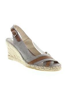 Produit-Chaussures-Femme-LA MAISON DE L'ESPADRILLE