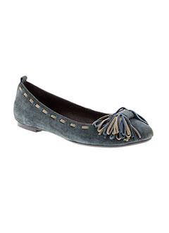 Produit-Chaussures-Femme-SANS INTERDIT