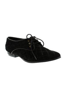 Produit-Chaussures-Femme-MIISTA