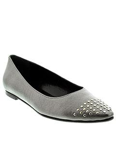 Produit-Chaussures-Femme-MERCADAL