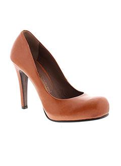 Produit-Chaussures-Femme-FIORIFRANCESI