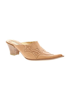 Produit-Chaussures-Femme-R & RENZI