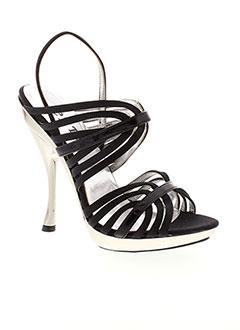 Produit-Chaussures-Femme-EXTE