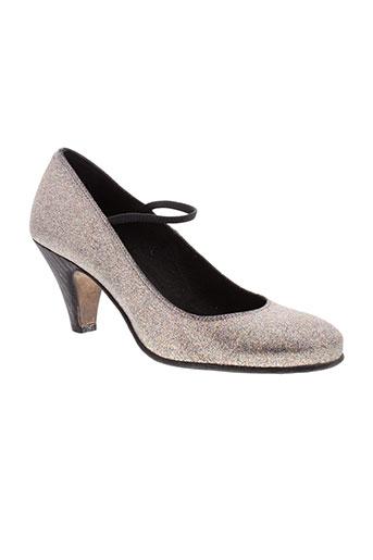 quelques et shoes et de et plus escarpins femme de couleur gris