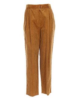 Produit-Pantalons-Femme-DANIEL D.