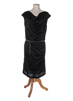 Produit-Robes-Femme-LUCY PARIS