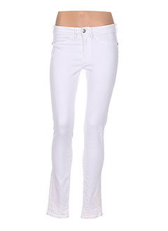 a59e8164698 pantalons-decontractes-femme-blanc-ichi-5654510 177.jpg