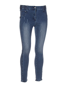 Produit-Pantalons-Femme-LEGZSKIN