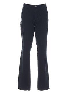 Produit-Pantalons-Homme-WALTRON