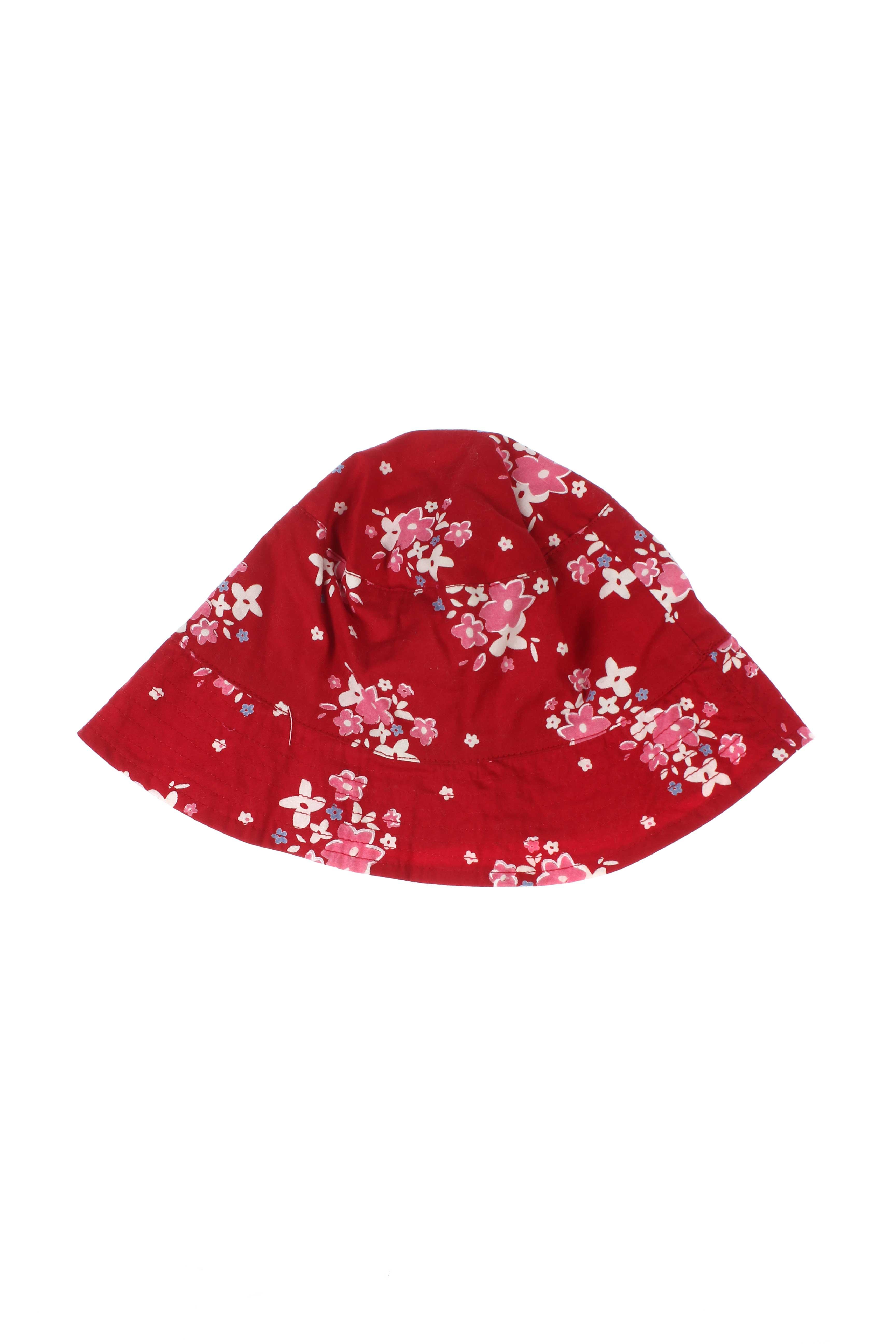 poivre blanc chapeaux bonnets fille de couleur rouge en. Black Bedroom Furniture Sets. Home Design Ideas