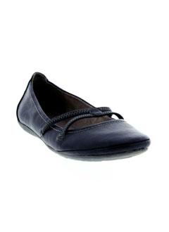 Produit-Chaussures-Femme-BIRKENSTOCK