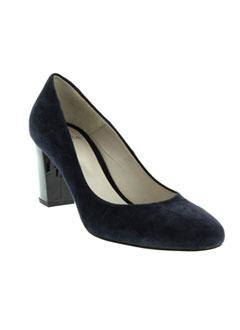 Produit-Chaussures-Femme-PERLATO