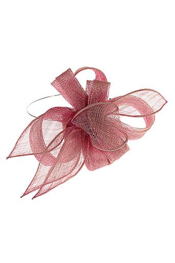 camalya accessoires femme de couleur violet