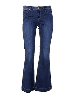 Produit-Jeans-Femme-ESPRIT