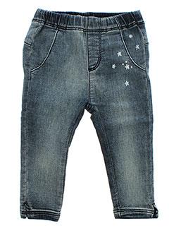 Produit-Jeans-Enfant-NOPPIES