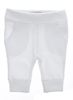 Produit-Pantalons-Enfant-NOPPIES