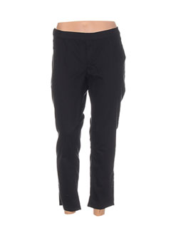 Produit-Pantalons-Femme-COMPLICES