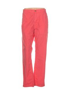 Produit-Pantalons-Femme-AIGLE