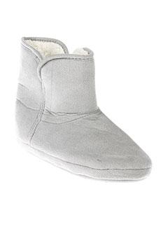 Produit-Chaussures-Femme-ARTHUR