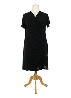 Produit-Robes-Femme-BARANDI