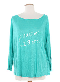 Produit-Chemises-Femme-MADO ET LES AUTRES