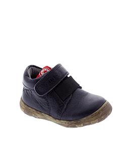 Produit-Chaussures-Garçon-ELLOS