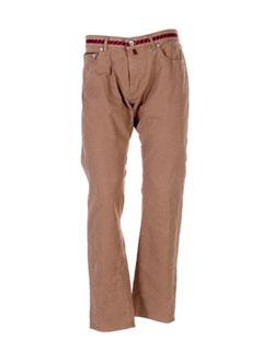 Produit-Pantalons-Homme-PIERRE CARDIN