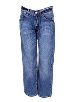 Produit-Jeans-Femme-RELAY JEANS