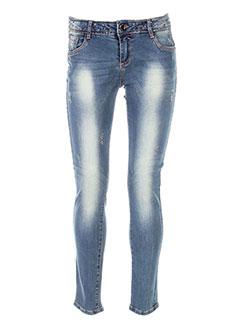 Produit-Jeans-Femme-MOLLY BRACKEN