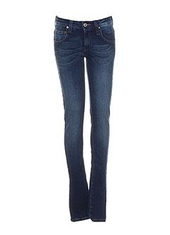 Produit-Jeans-Femme-FIORUCCI