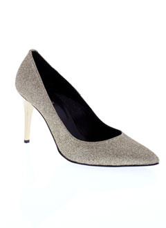 Produit-Chaussures-Femme-JUST CAVALLI