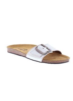 Produit-Chaussures-Femme-PLAKTON