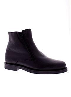 Produit-Chaussures-Homme-CELFERI