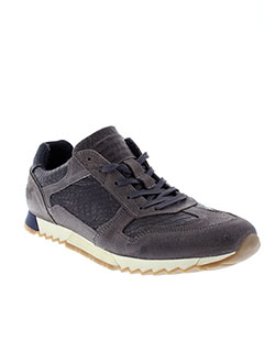 Produit-Chaussures-Homme-MUSTANG