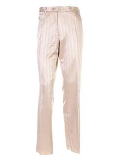 Produit-Pantalons-Homme-CAMILLIANO