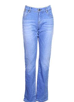 Produit-Jeans-Fille-SCOTCH & SODA