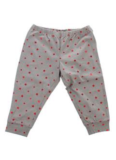Produit-Pantalons-Fille-ZEF