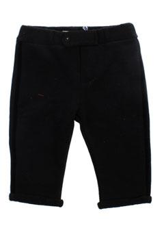 Produit-Pantalons-Garçon-BILLYBANDIT