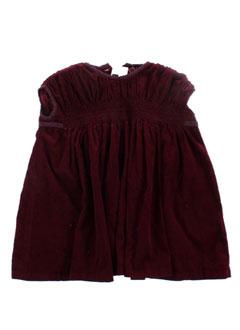 Produit-Robes-Fille-BONTON