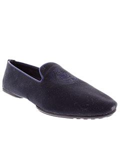 Produit-Chaussures-Homme-HUGO BOSS