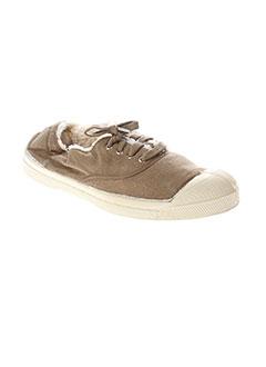 Produit-Chaussures-Enfant-BENSIMON