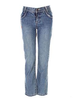 Produit-Jeans-Fille-ALPHABET
