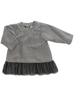 Produit-Robes-Fille-ABSORBA